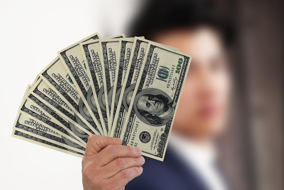 Több pénzt szeretnél? - csináld magad, ne hagyd másra! - Pénzcentrum