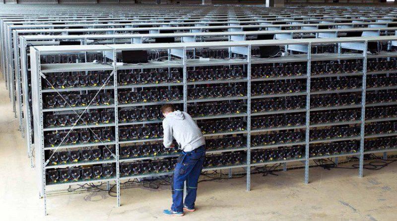legjobb bitcoin bányászok 2020)