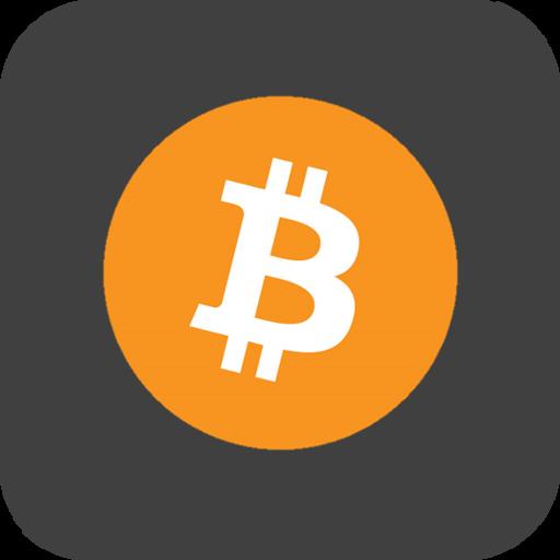 Bitcoin árfolyam (BTC=X) - designaward.hu