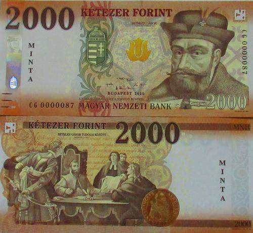 ki hogyan kereste az első pénzt)