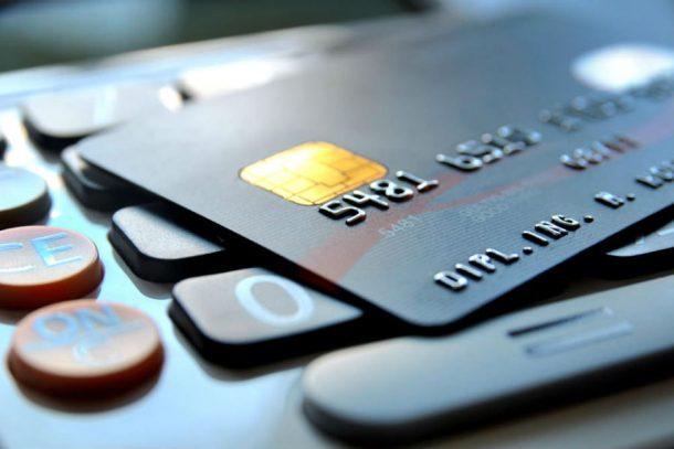 Hogyan működik a Bitcoin pénztárca? 3 fontos tudnivaló a virtuális tárcáról