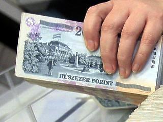 esés 4 gyors pénz)