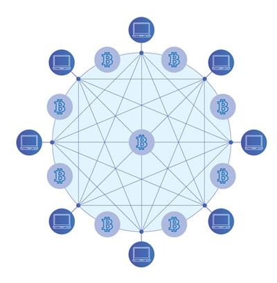 Titkosítás és rejtjelezés. A kriptográfiai információk védelme (skzi). Hogyan működik a skzy