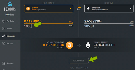 elveszett bitcoin pénztárcák listája