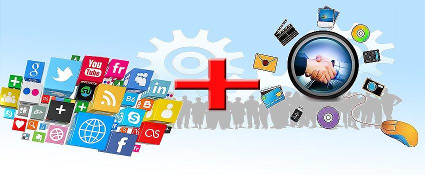 pénzt keresni az interneten befektetések nélkül tw lobal)