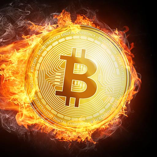 bitcoin csere keresni