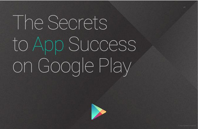 Hogyan lehet pénzt keresni az alkalmazásokban. A legjobb alkalmazások pénzt keresni az Androidon