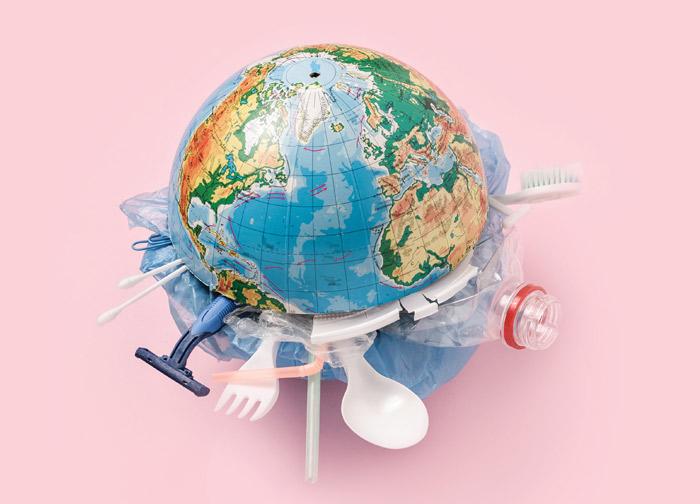 globális lehetőség