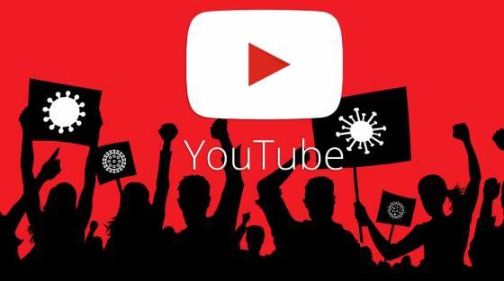 pénzt keresni videók