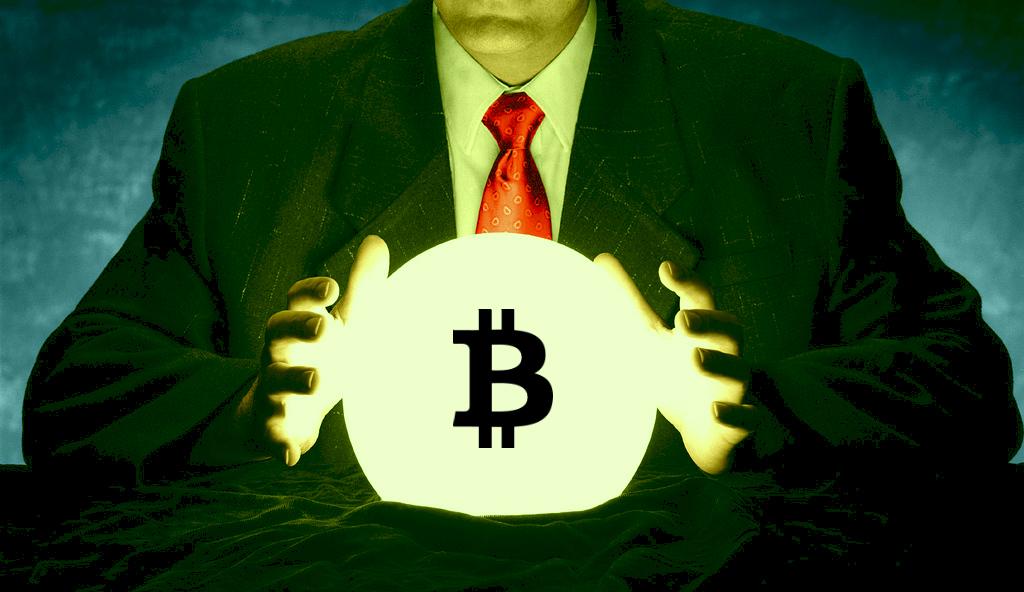bitcoinok a kezdetektől fogva