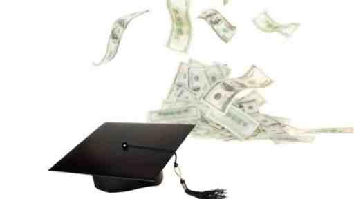 hogyan lehet pénzt keresni tanulás közben