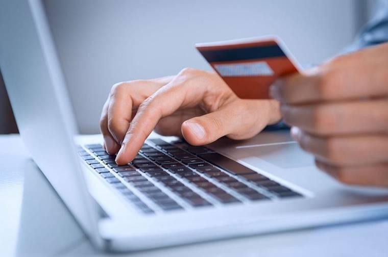 internetes kereset az első kereset utáni fizetéssel)
