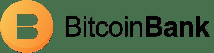 A Bitcoin hivatalos weboldala keres
