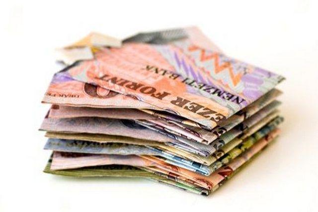 ahol a nagy pénzt keresik)