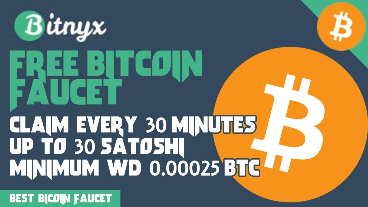 bitcoin otthon)