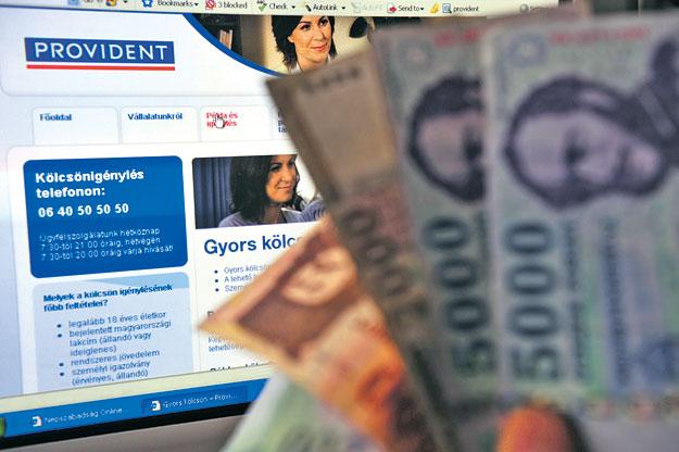 hol lehet gyorsan megszerezni az ezret hogyan lehet pénzt keresni a html-ből