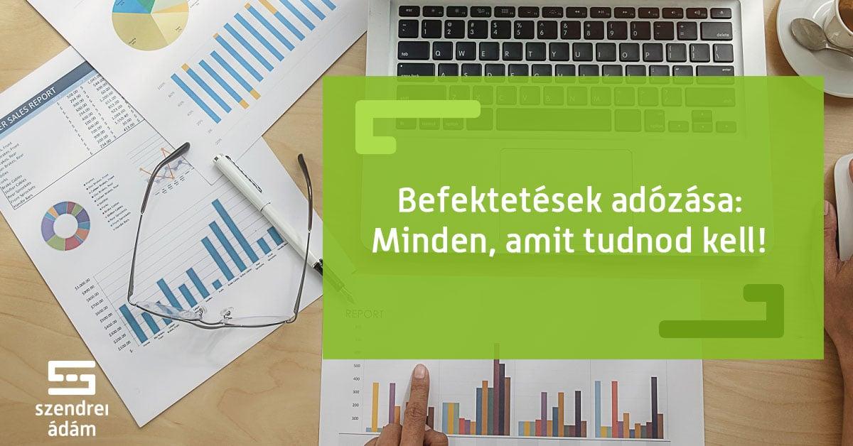 internetes bevételek első befektetések és hozzájárulások nélkül)