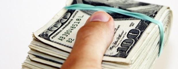 Magánpénzrendszer vagy közpénzrendszer? | designaward.hu : Be the change!