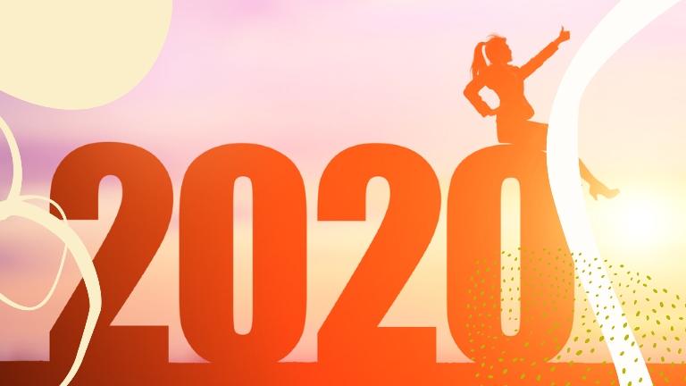 új lehetőségek 2020