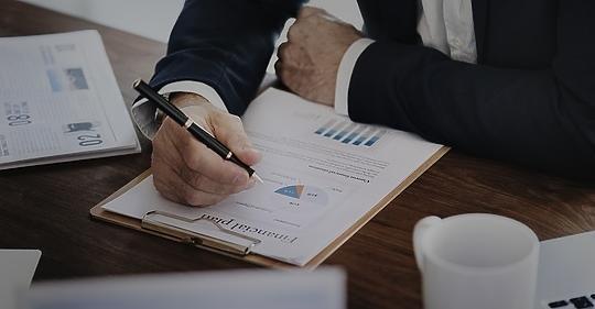 vélemények a részvényopciókról Donchian csatornája a lehetőségekhez