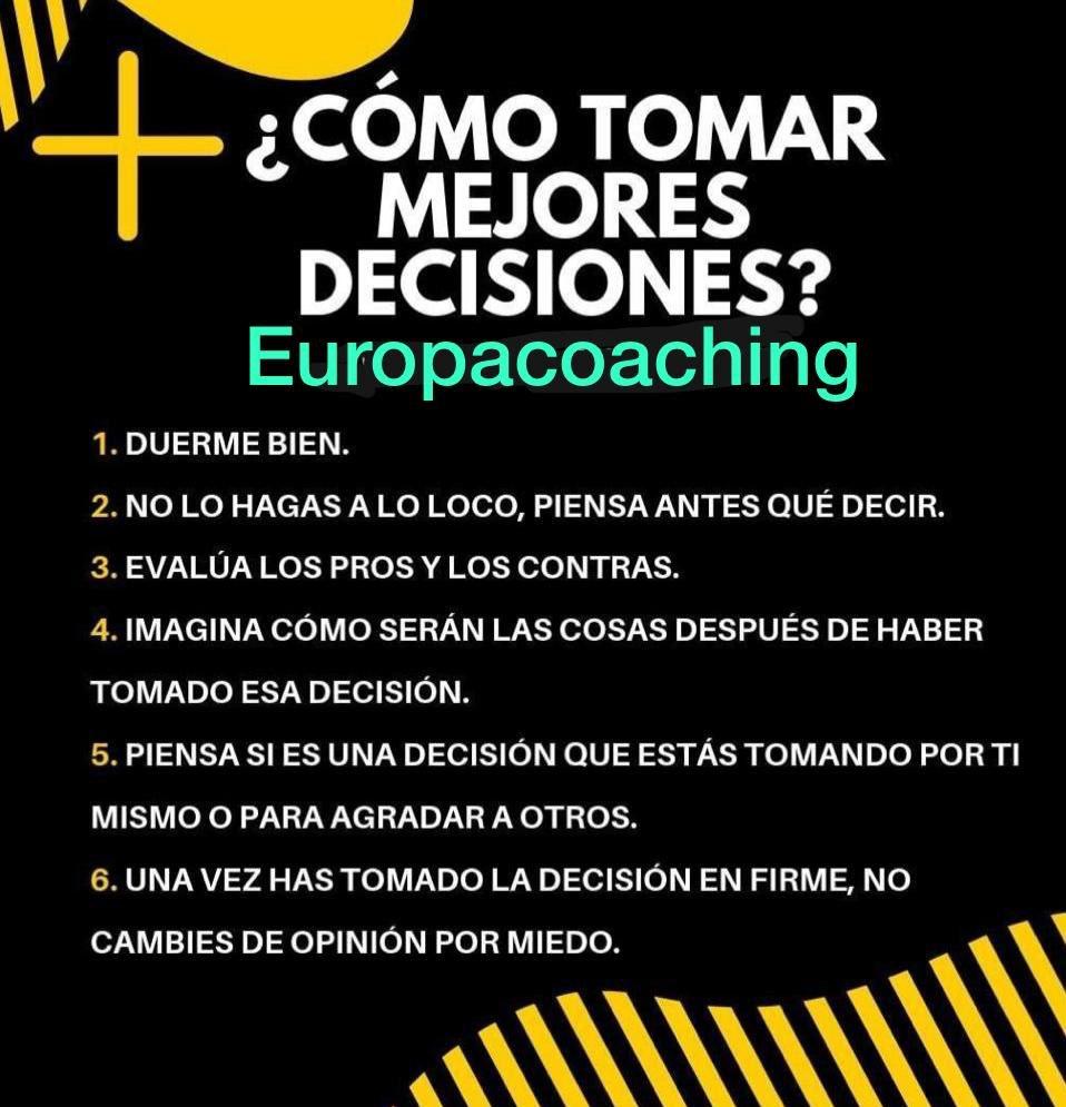 Coaching alapú vezetés - Cegos Zrt.