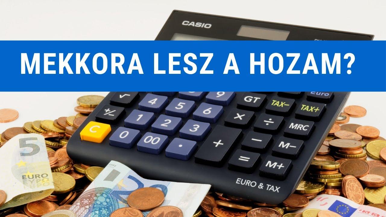 hogyan lehet pénzt keresni a tőzsdei szakértői véleményen)