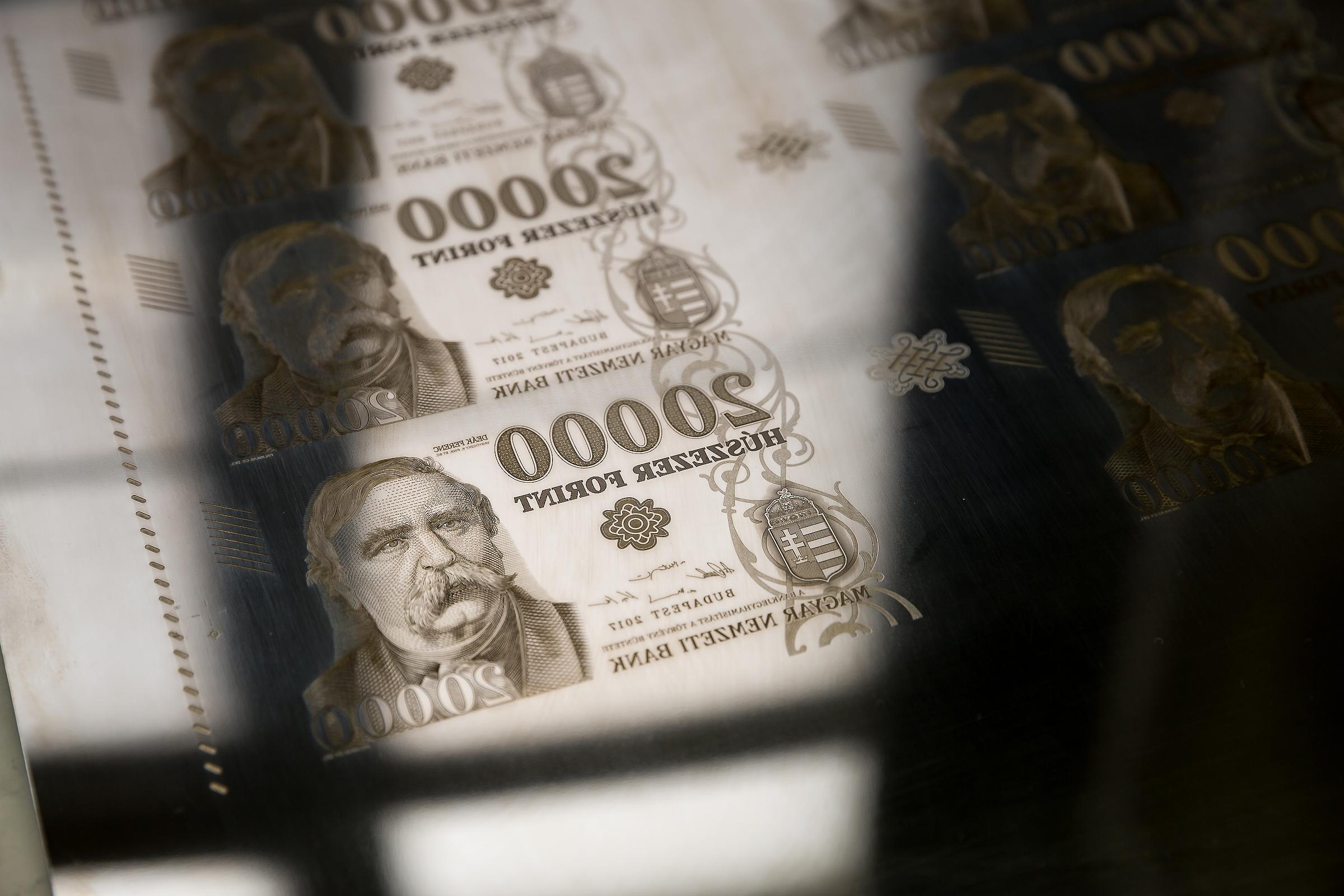 gyors pénz a gyártásra pénzt keresni a visszavonásra
