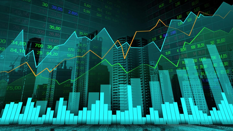 pénzügyi befektetések az interneten