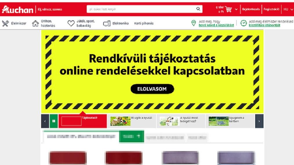 az online keresetek valósak vagy sem)