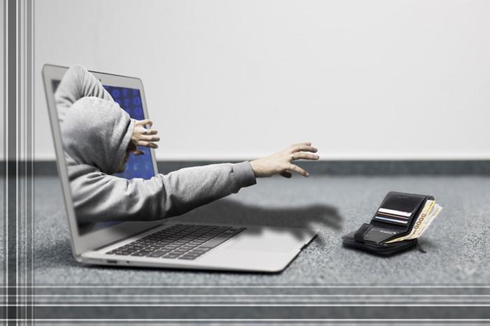 számítógépe önmagában keres pénzt hogyan keresett Anka pénzt