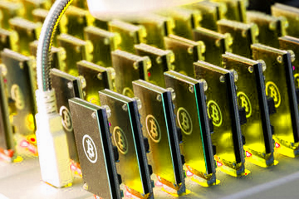 programok bitcoinok keresésére számítógépen milyen stratégiát kell használni a bináris opciókban