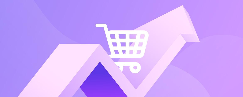 Megbízhatósági jelzések az e- kereskedelemben – Mindegy hogy milyen, csak legyen? – Kosárértédesignaward.hu
