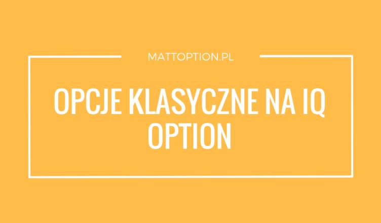 kis betéti opciók)