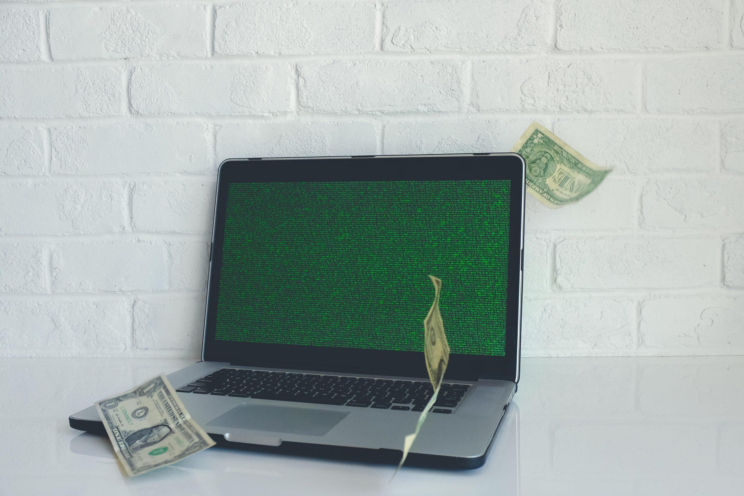 mondd meg, hol keressek pénzt)