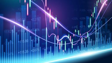 lehetőségek a befektetők számára