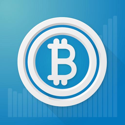 ellenőrizze a bitcoinot)