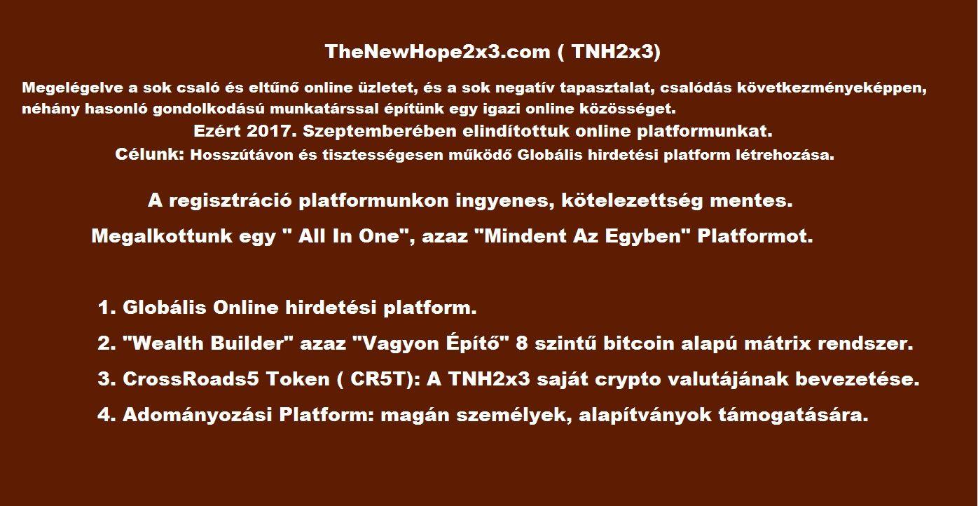 token regisztráció)