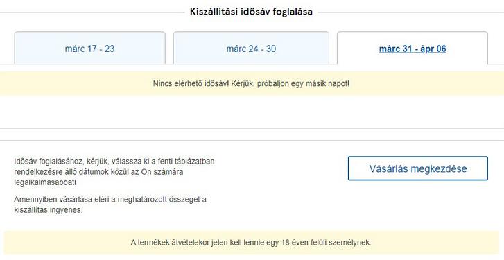 Elképesztő fizetések Magyarországon - meg fog lepődni! - designaward.hu