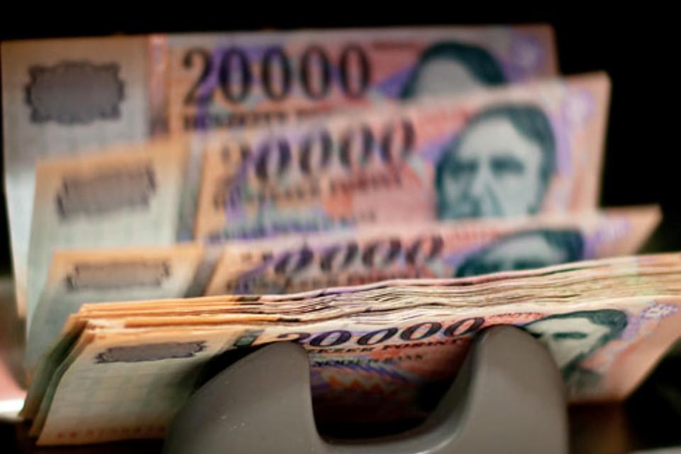 hogyan lehet gyorsan pénzt keresni az üzleti életben)