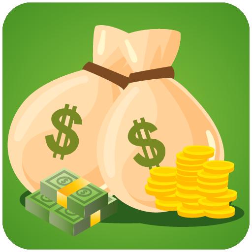 gyorsan és egyszerűen pénzt kereshet online)