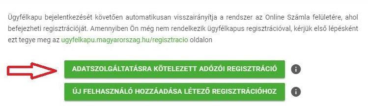 nyissa meg az erődök demo számláját)