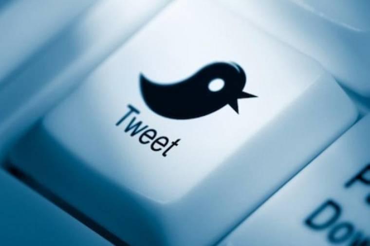Először érte el az egymilliárd dolláros bevételt a Twitter | Világgazdaság
