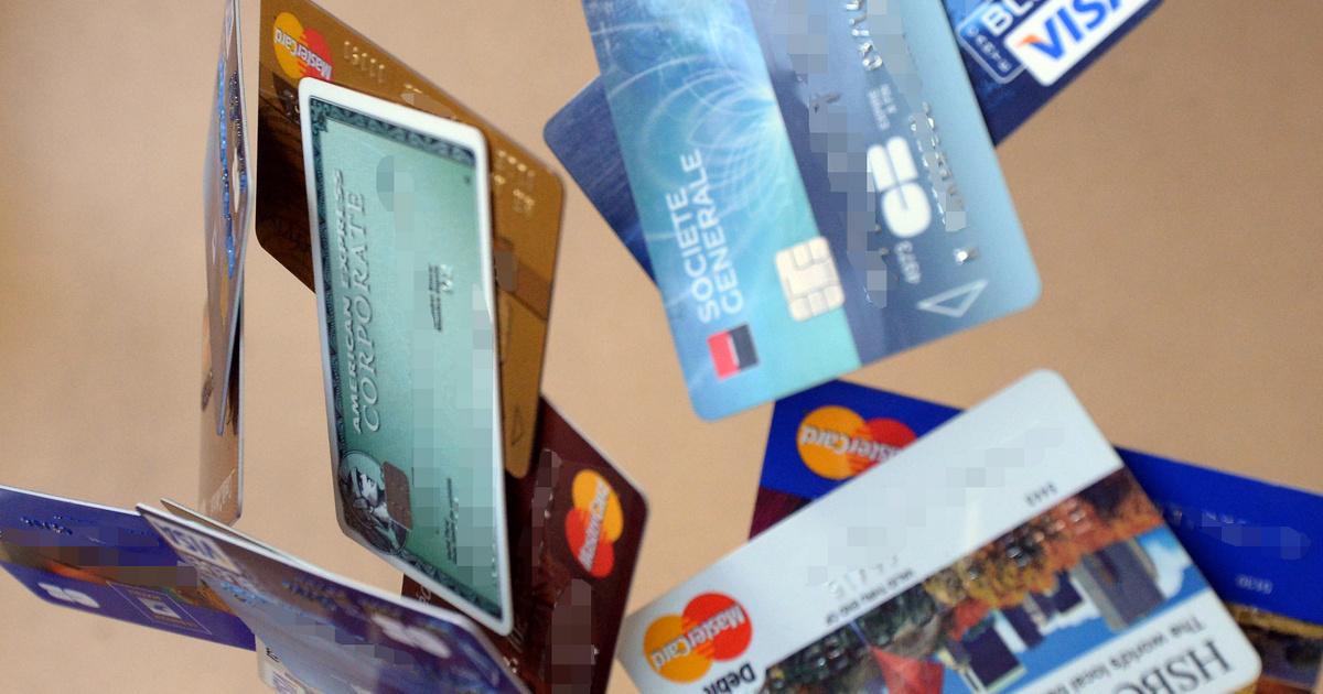 azonnali fizetés - K&H bank és biztosítás