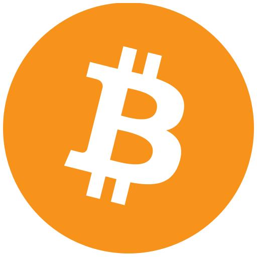 bitcoin satoshi jövedelem)