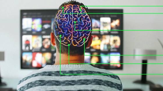 hogyan lehet pénzt keresni az agyaddal