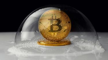 Bitcoins -- bitcoin, a digitális pénz