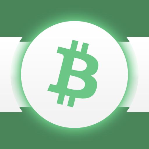 keresni valódi bitcoin