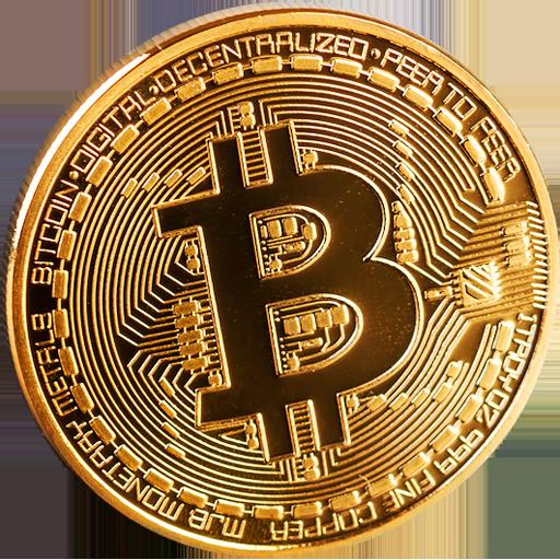 zár bitcoin