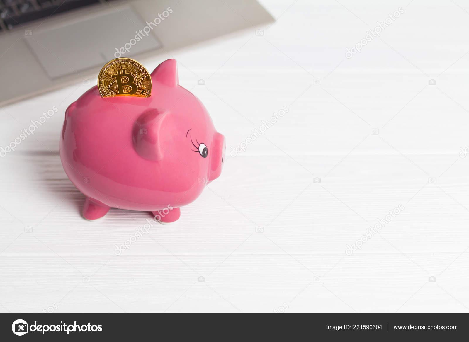 malacka bank bitcoin)