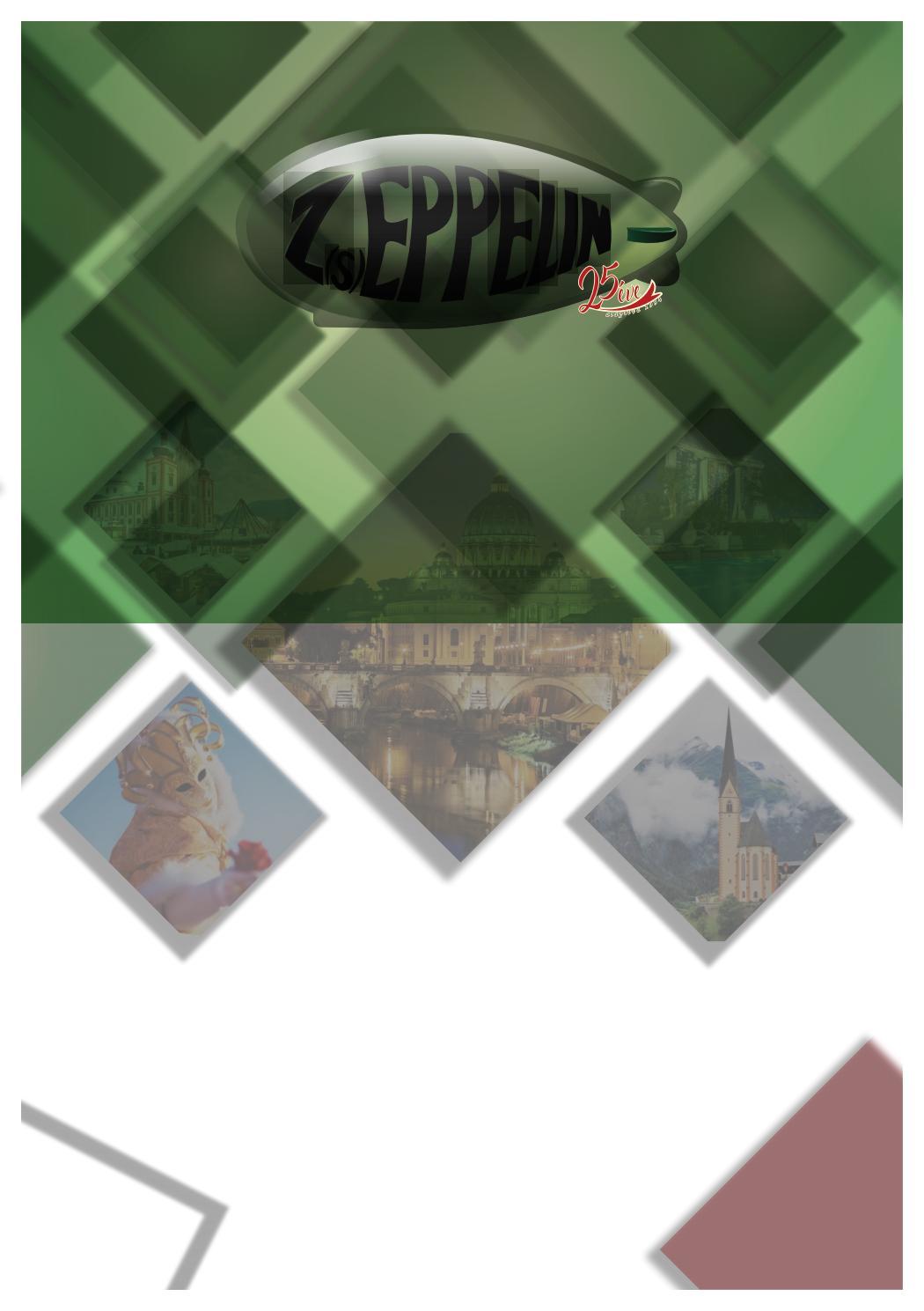 jelzi a kereskedelmi erődöket)